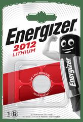 Energizer Bateria litowa CR2012 FSB1