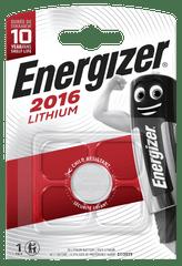 Energizer Bateria litowa CR2016 FSB1