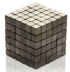 Neocube Neocube Nickel Cube 5 mm v dárkové krabičce