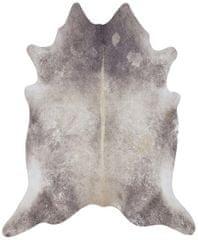 Mint Rugs Kusový koberec Wild 104191 Creme/Light brown