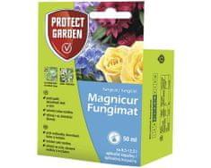 Bayer Garden Magnicur Fungimat