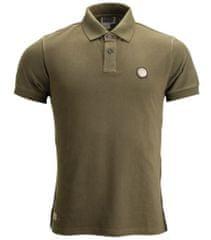Nash Tričko Polo Shirt