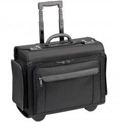 D&N Pilotní kufr d&n S