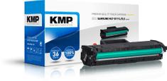 KMP MLT D111L toner pro tiskárny Samsung