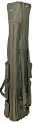 Spro Pouzdro Na Pruty C-Tec Zipped Rod Bag