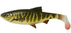 Savage Gear Gumová Nástraha 4D LB River Roach Pike