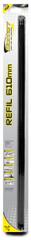 Bottari gumice brisalcev REFIL MM610PAR