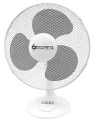 Iskra Hurricane namizni ventilator, DF-001D