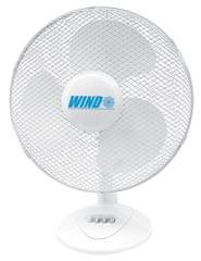 Iskra Wind DF-001B namizni ventilator