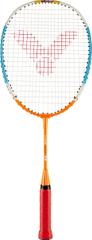 Victor badminton lopar Advanced