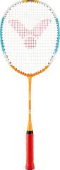 Victor badminton lopar Training