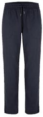 Loap Dámske nohavice Nalina CLW2095-M94M