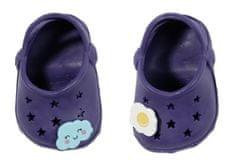 BABY born gumene sandale