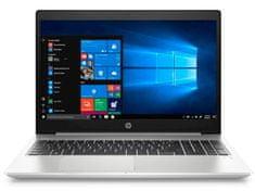 HP ProBook 450 G7 prenosnik (8VU61EA#BED)