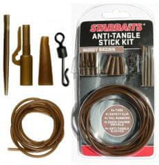Starbaits Montáž Anti Tangle Stick Kit