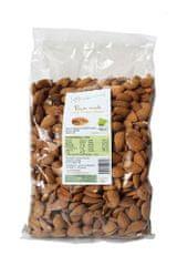 Lozano Červenka Přírodní mandle( odrůda Ferragnes ) 1kg