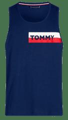 Tommy Hilfiger pánské tílko UM0UM01745 Tank