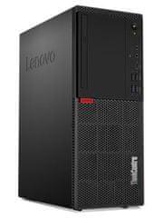Lenovo ThinkCentre M720t i5-9400 8/512 W10P TWR namizni računalnik (10SQ0068ZY)