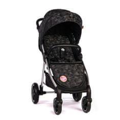 Petite&Mars Royal športni voziček 2020