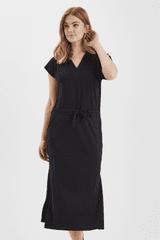 b.young Selia 20808298 ženska haljina