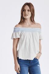 b.young 20808311 Sidra ženska bluza