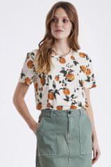 b.young 20808320 Rillo ženska majica
