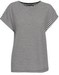 b.young 20808327 Pandina ženska majica