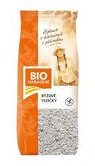 ProBio Bioharmonie Rýžové vločky 200g