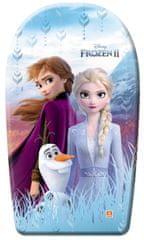 Frozen Body board Frozen 2, 84 cm