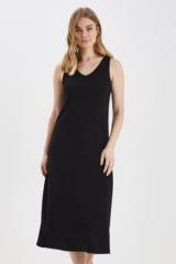 b.young 20808337 Salli ženska haljina