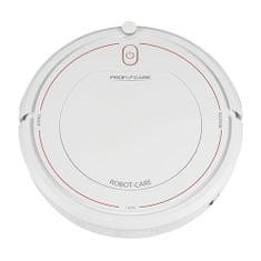ProfiCare Odkurzacz automatyczny , PC-BSR 3042, biały