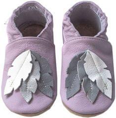 baBice cipele za djevojčice SAFESTEP BA127