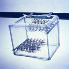 PENN PLAX Net Breeder 17x12x113,3cm box na odchov rýb s rastlinami