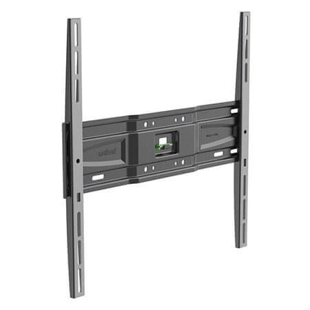 """Meliconi Uchwyt ścienny , SlimStyle Plus 400 S, do telewizorów LED (40 """"do 82"""") do 50 kg"""