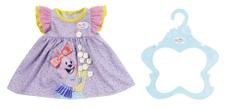 BABY born oblekica, 43 cm