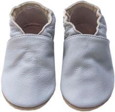 baBice dječje cipele za SAFESTEP BA087
