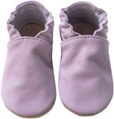 baBice dievčenské topánočky SAFESTEP BA143