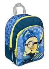 Undercover detský batoh Minions - 7601 MNRS