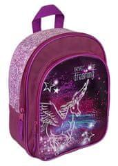 Undercover detský batoh Pegasus - 7601 PGAS