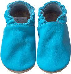 baBice cipele za dječake SAFESTEP BA056