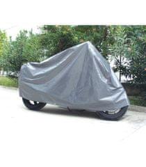 Revolution navlaka za motocikl, Silver Tech, model 4