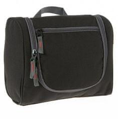 Travelite Kosmetická taška Travelite