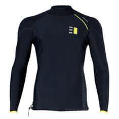 EnthDegree Lycrové tričko Tundra, dlouhý rukáv, pánské S