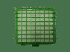 Jolly HF13 - HEPA filtr