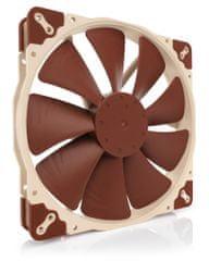Noctua NF-A20 5V ventilator, 200 mm