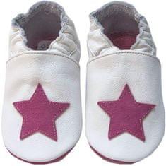 baBice dievčenské topánočky SAFESTEP BA103