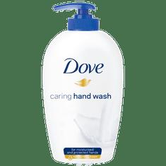 Dove Beauty Cream tekući sapun, 250 ml