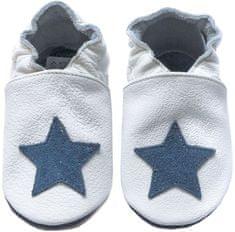 baBice cipele za dječake SAFESTEP BA104