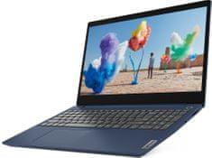 Lenovo IdeaPad 3 15ARE05 (81W4001YCK)