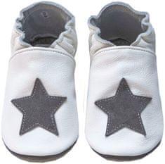 baBice detské topánočky SAFESTEP BA105